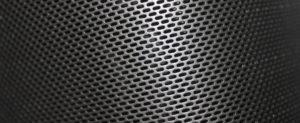 Multi room audio speaker guide